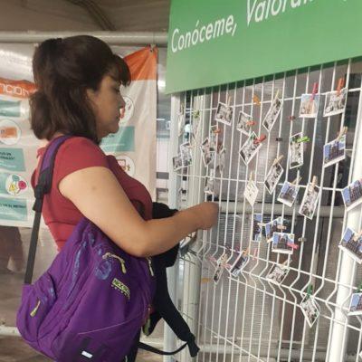 MetroBuenavista-22Ago
