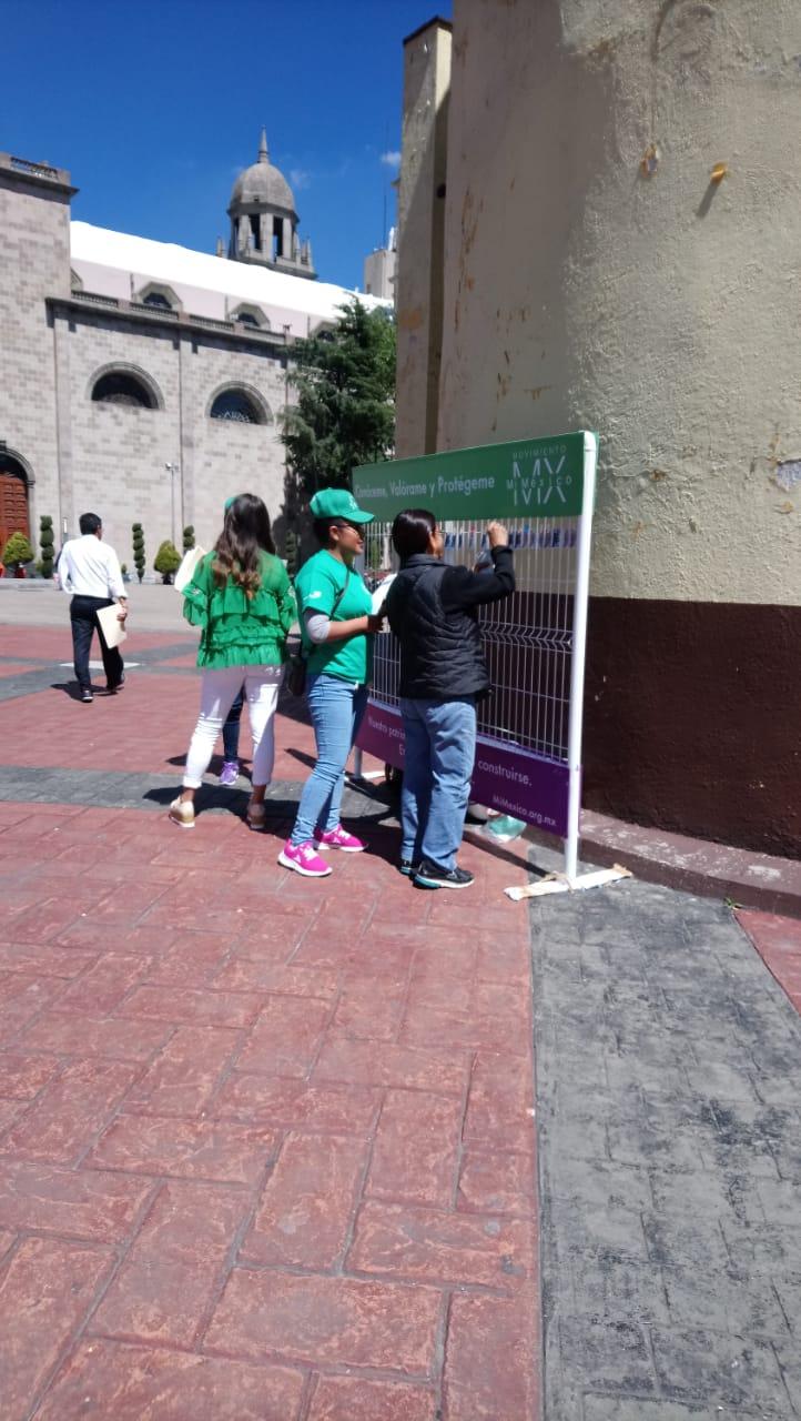 CatedralToluca-17Ago