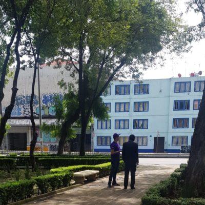 PlazaCiudadela-30Ago