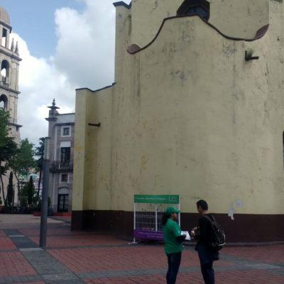CatedralToluca-19Ago