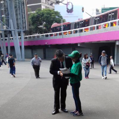 MetroInsurgentes-22Ago