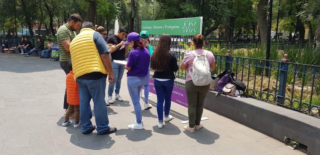 KioskoSantaMaríaLaRivera-25Ago