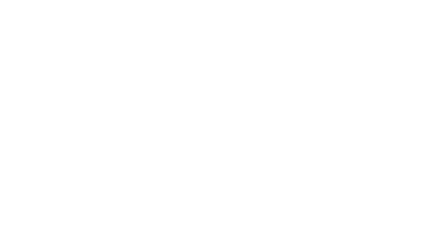 Mi México