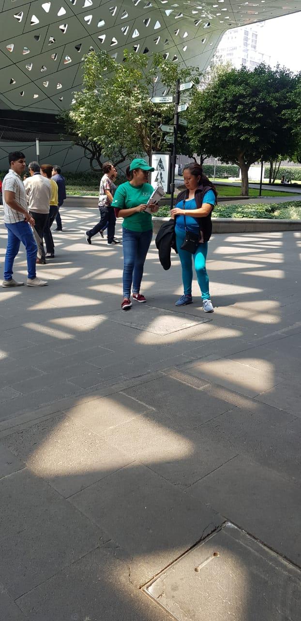 ExplanadaMetepec-02Sep