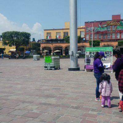 ExplanadaMetepec-10Sep