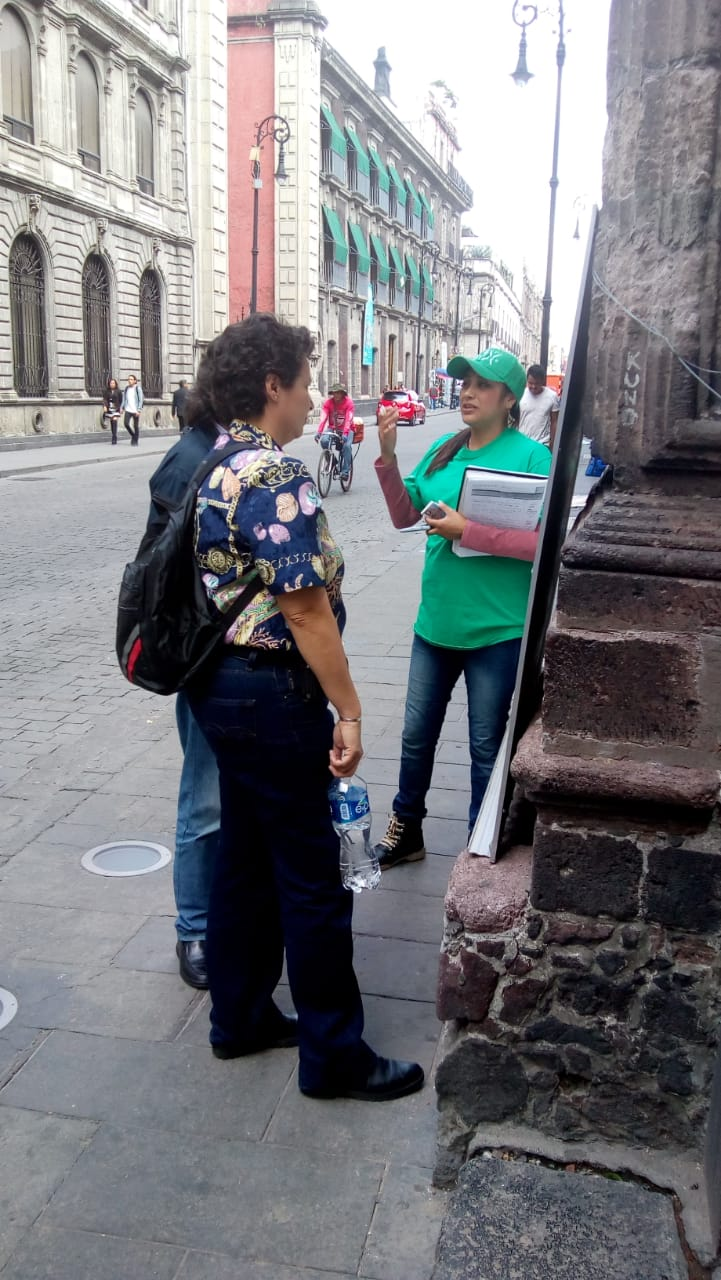 MuseoDeLaCaricatura-13Sep