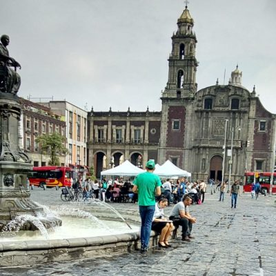 PlazaSantoDomingo-11Sep