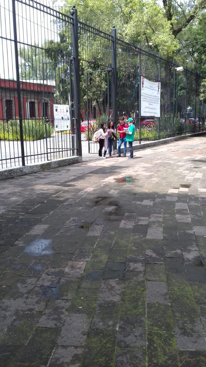PlazaCiudadela-31Ago
