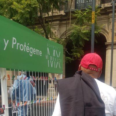 PlazaDeLaMexicanidad-10Sep