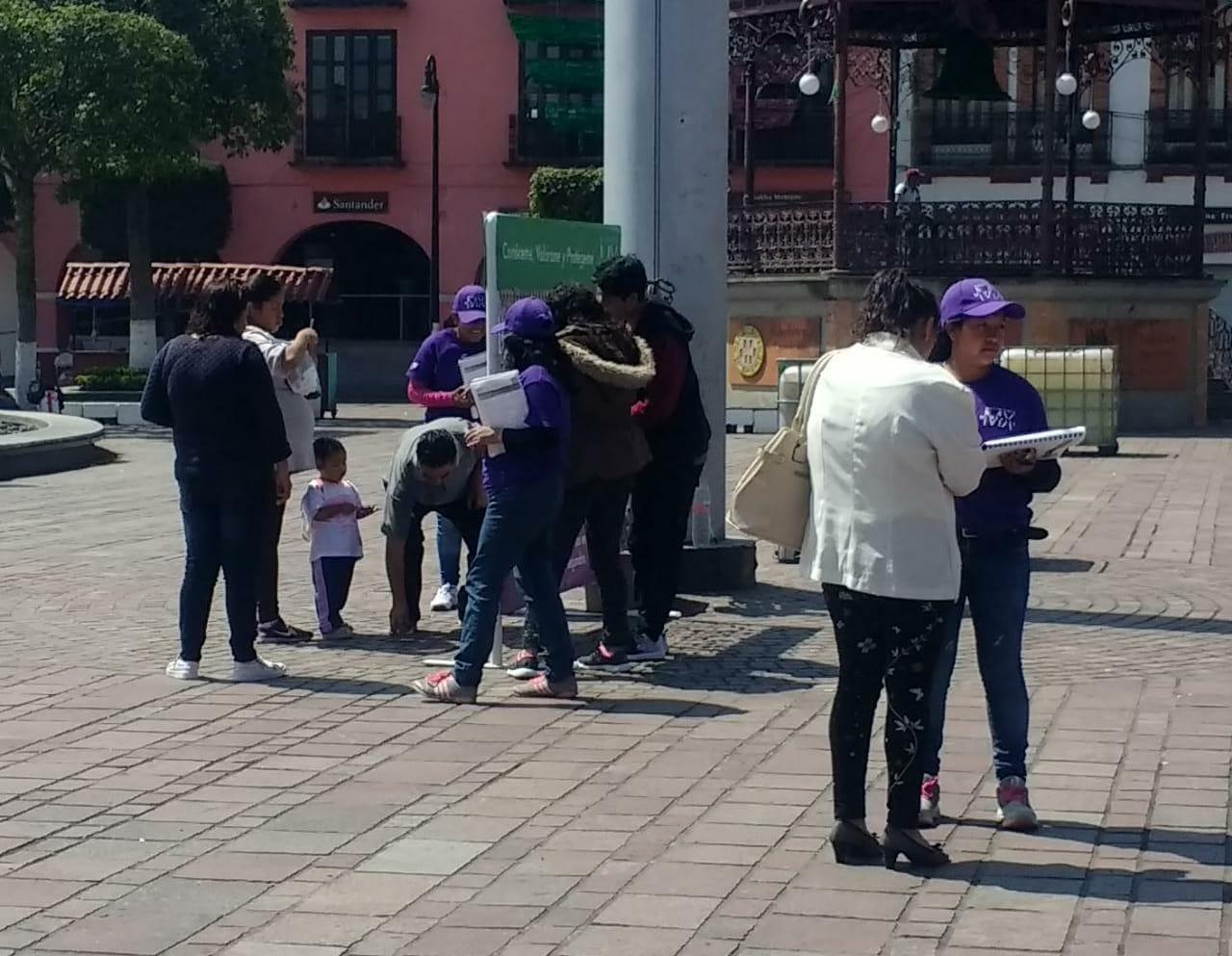 ExplanadaMetepec-09Sep
