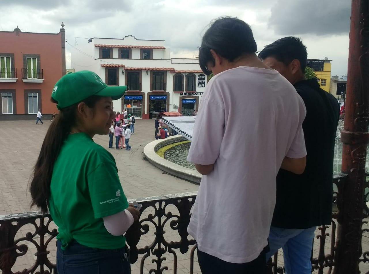 ExplanadaMetepec-01Sep