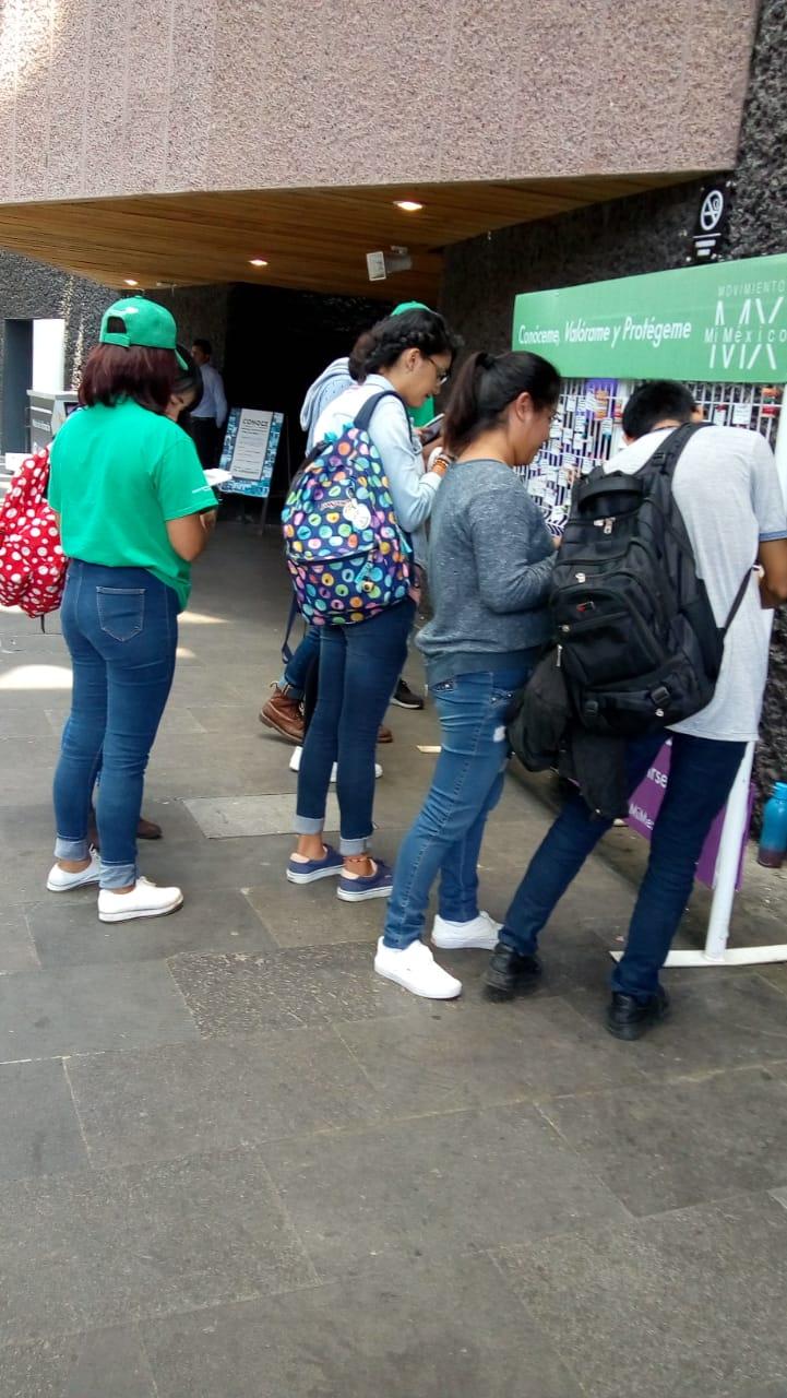 CinetecaNacional-31Ago