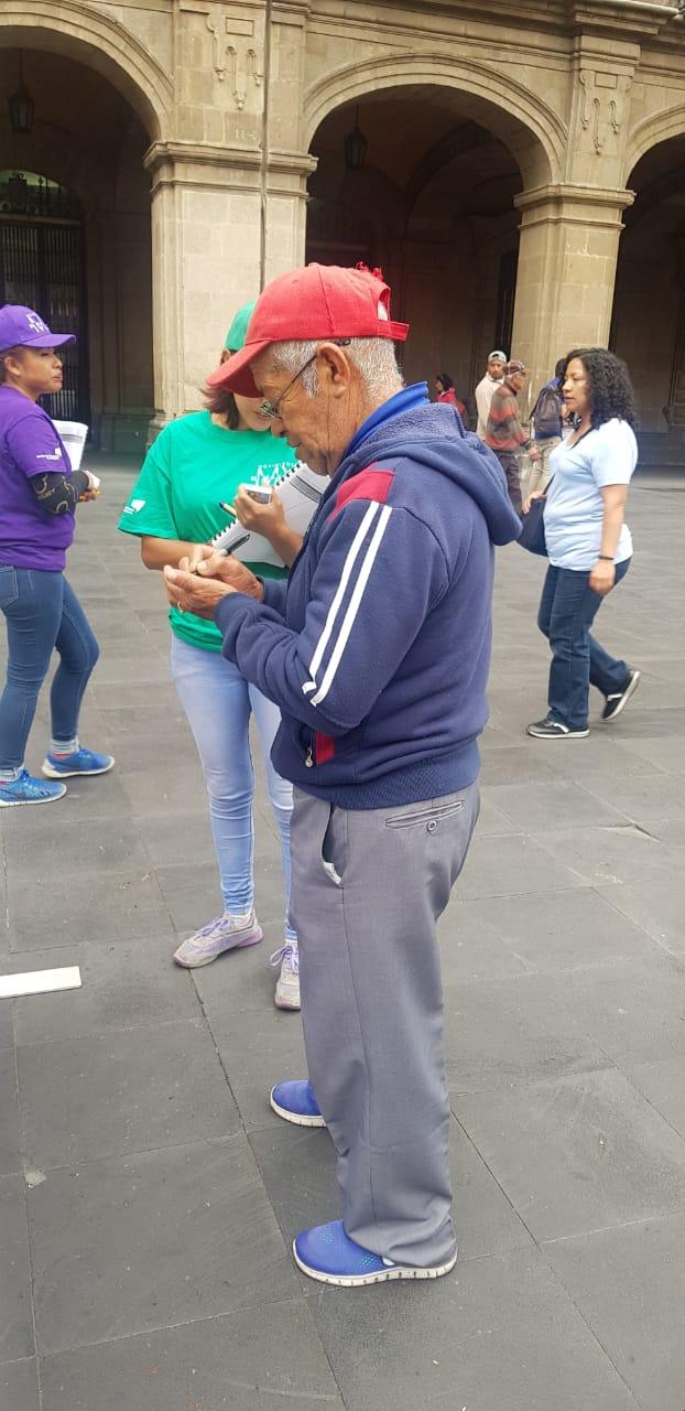 PlazaDeLaMexicanidad-11Sep