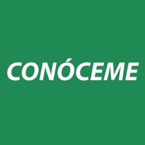 CONOCEME